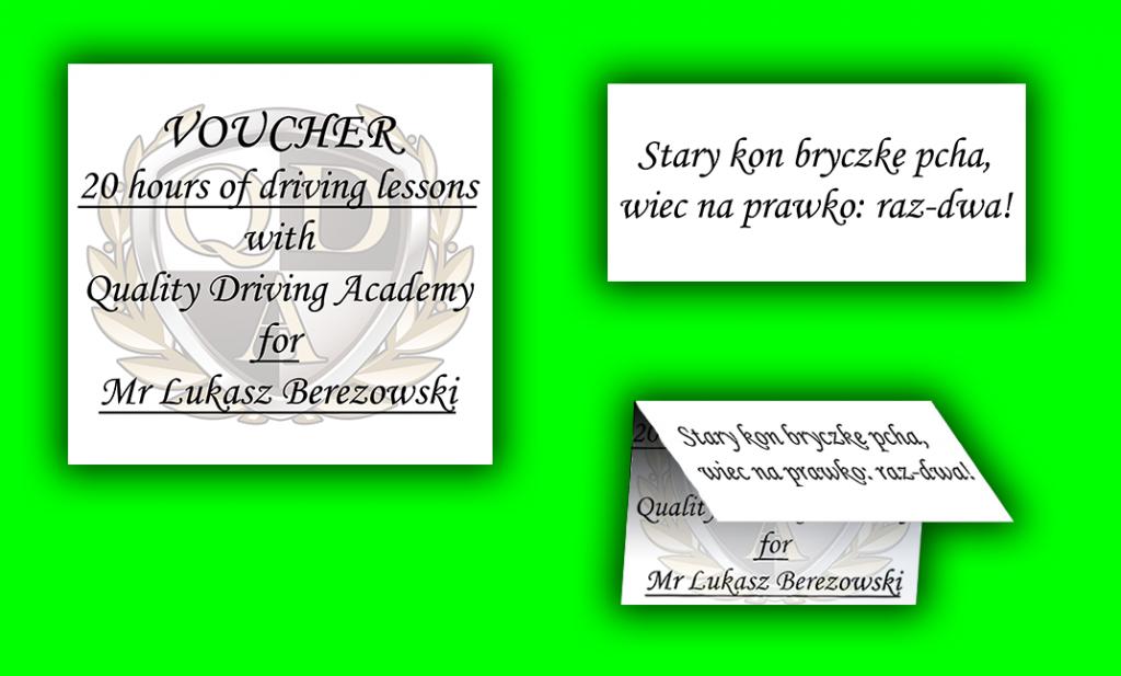 voucher3